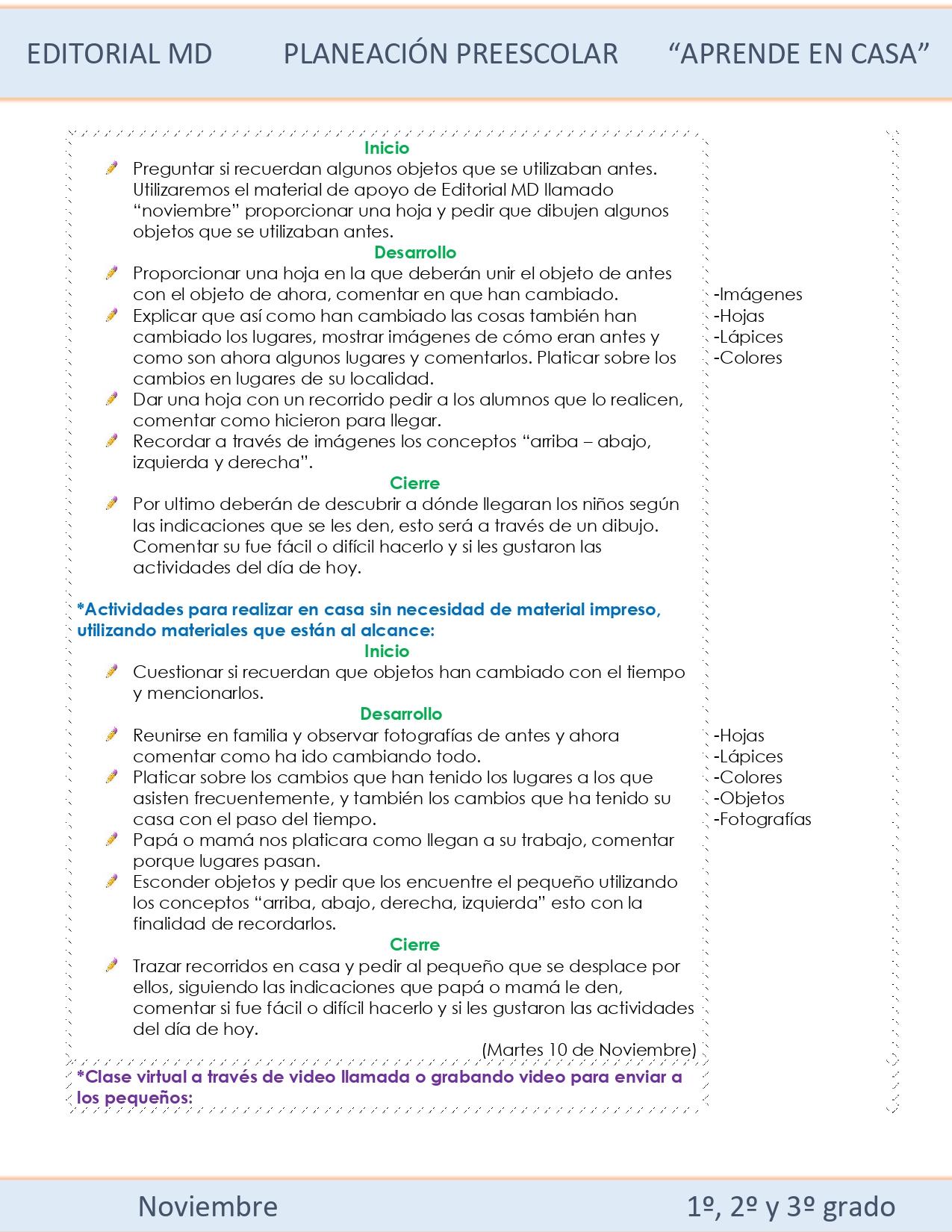 Ejemplo planeación semana 12 preescolar008