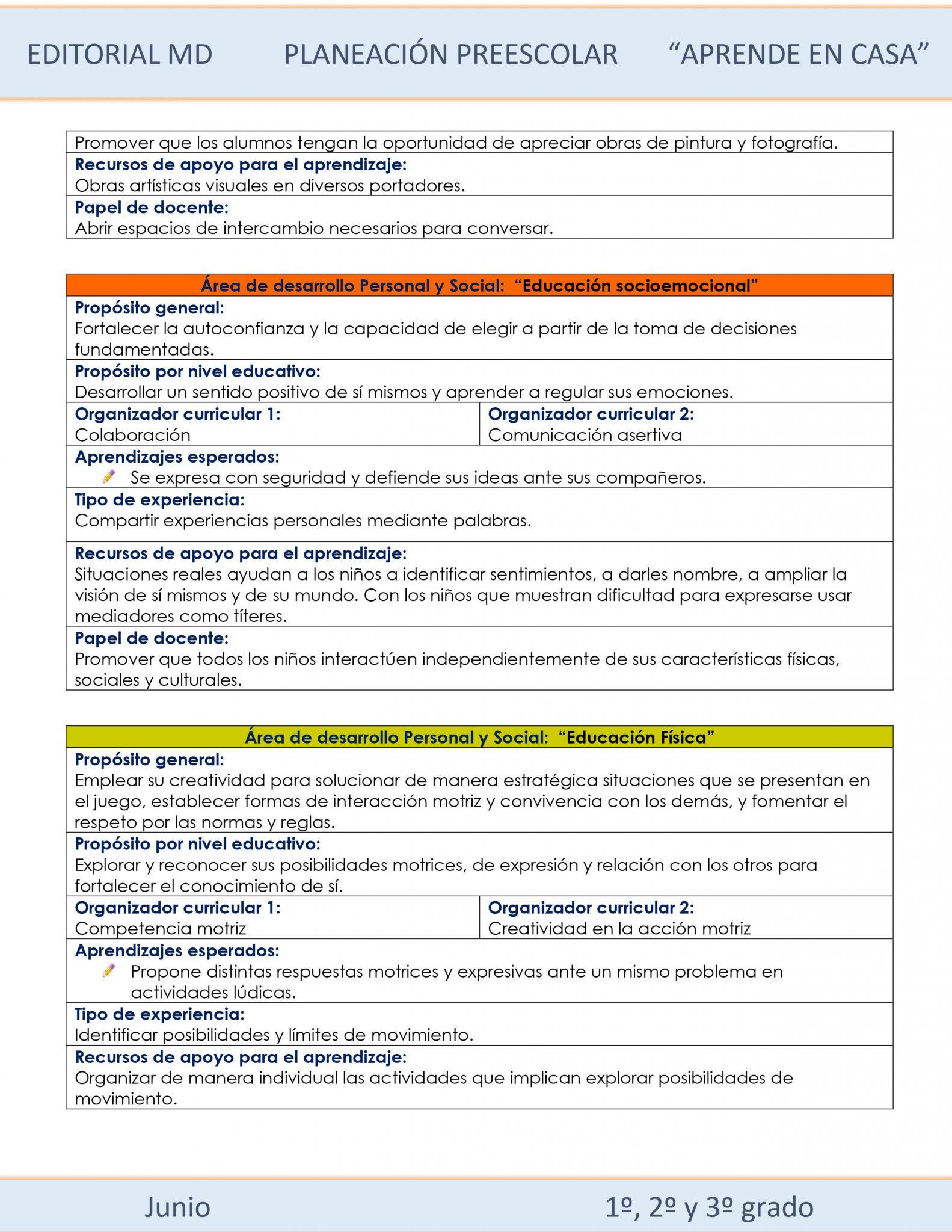 Ejemplo planeaciones Preescolar Hibridas04