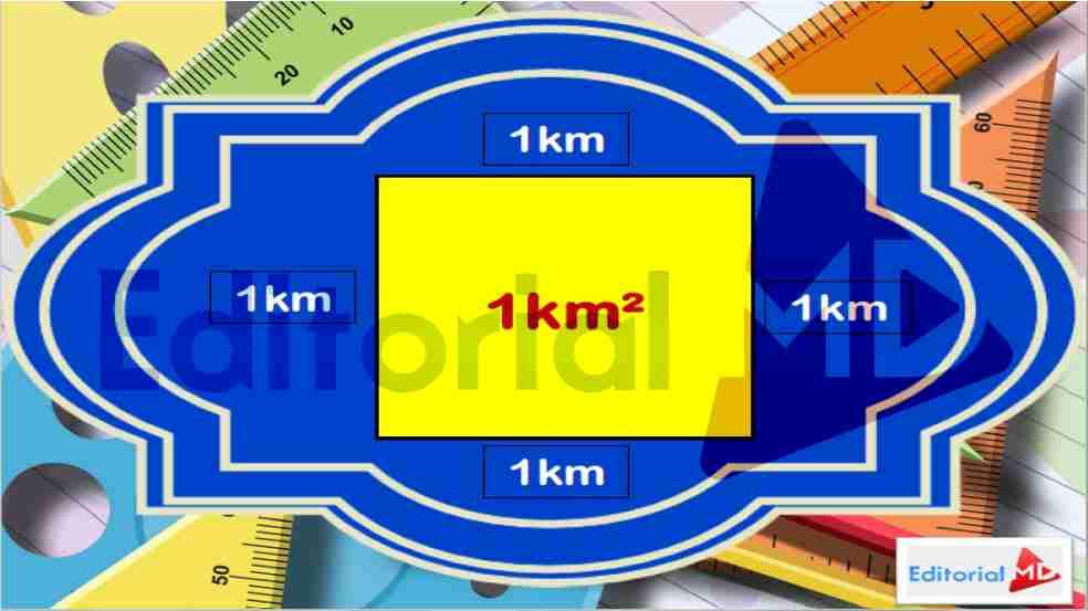 el-kilometro