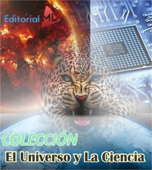 libros del universo