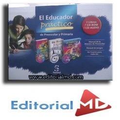 El_educador_Practico_editorialmd
