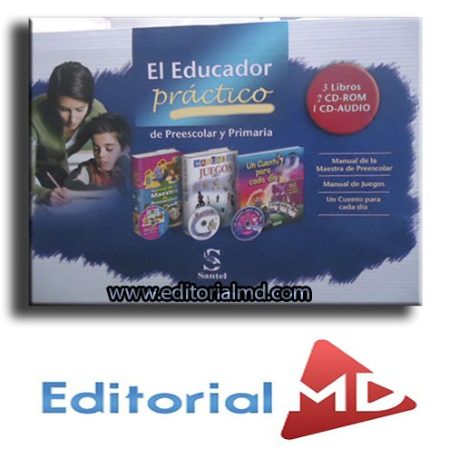 El_educador_Practico_editorialmd