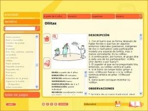 El_educador_practico_Ej1