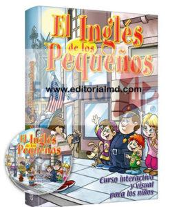 ElinglesdelosPequenos_Ingles_para_preescolar