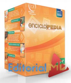 enciclopedia-3-y-4