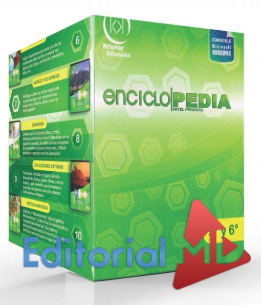 enciclopedia-5-y-6-grado-primaria