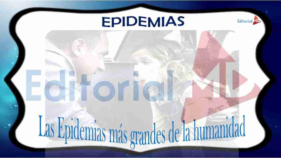 epidemias-mas-grandes