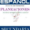 Español 01