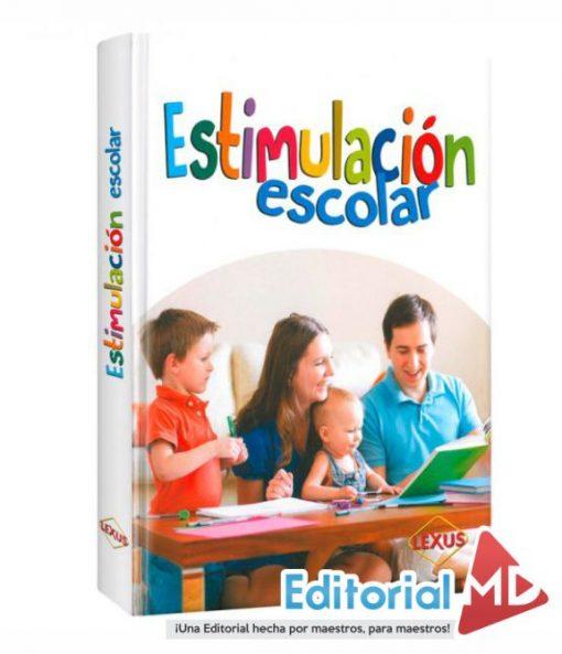 Estimulación escolar