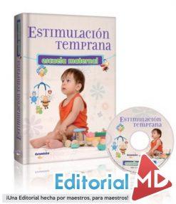 Estimulacion Temprana euromexico