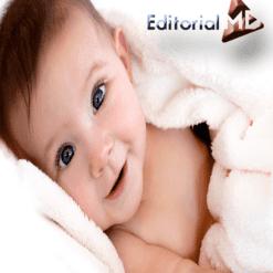 Estimulación temprana e infantil