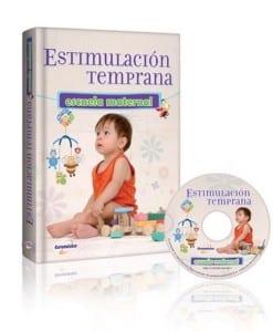 estimulacion temprana