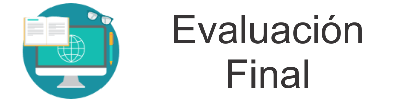 planeacion didactica con evaluacion final