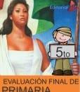 Evaluacion Final Quinto de Primaria