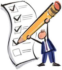 Evaluacion y Proceso