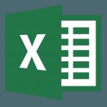 Excel-logo-2-150x150