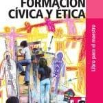 FCyE formacion civica y etica telesecundaria