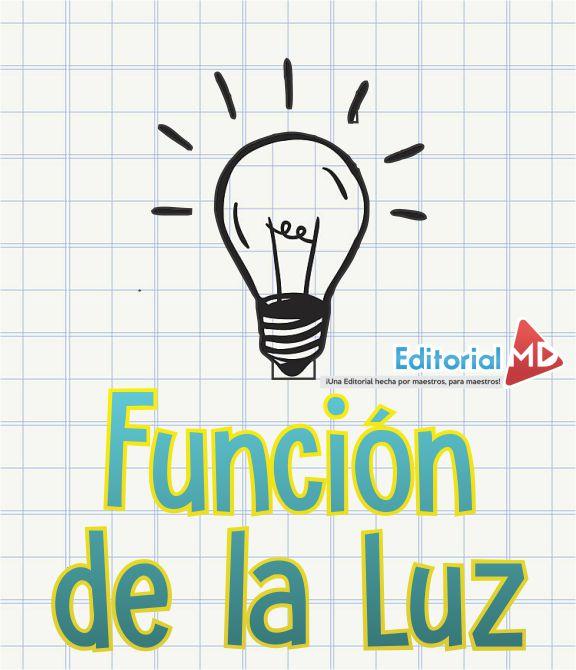 Funcion De La Luz Natural Y Artificial Material Para Descargar