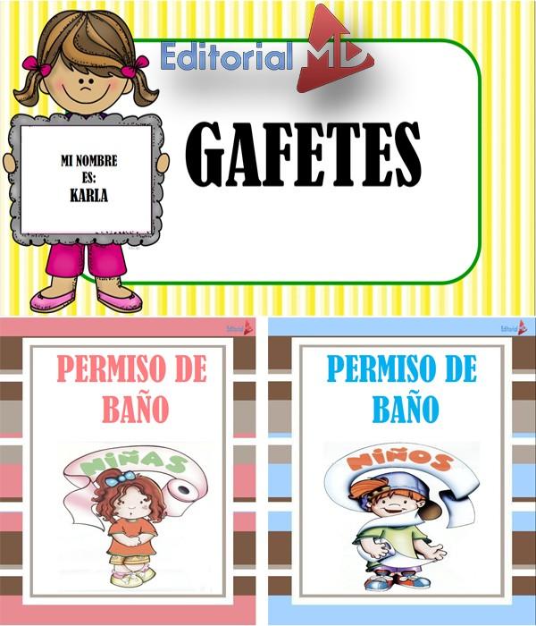 Imagenes De Baño Para Imprimir:Proyectos escolares Lectoescritura Caligrafia y Script Ayudame a la