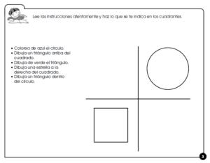 ejemplo de Aprendizaje 1