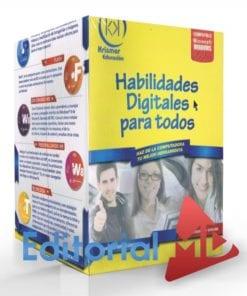 habilidades-digitales-para-todos-md