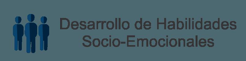 Planeaciones Educacion Socioemocional