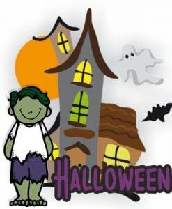 halloween-para-ninos