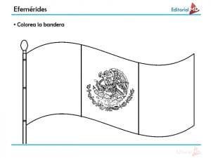 Efemérides De Septiembre De México