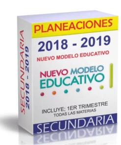 Planeaciones Artes Musica 1 Secundaria
