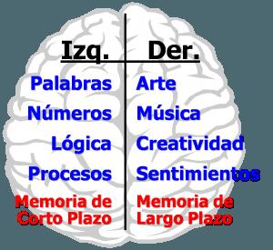 Imagen67