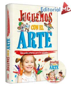 Educacion Artistica para Niños