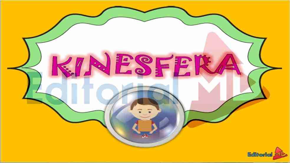 kiniesfera-juego-para-ninos