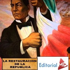 la-republica-liberal