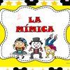 La mimica