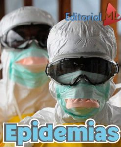 las-epidemias