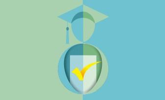 Lista de los programas y cursos que brinda la SEP a los profesores de Educación Básica y Media Superior.