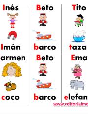 Loteria para imprimir abecedario4