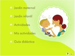 Manual_de_la_maestra_Ej1
