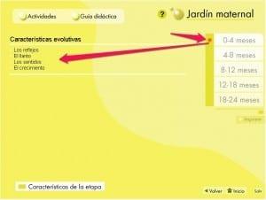 Manual_de_la_maestra_Ej2