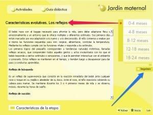 Manual_de_la_maestra_Ej4