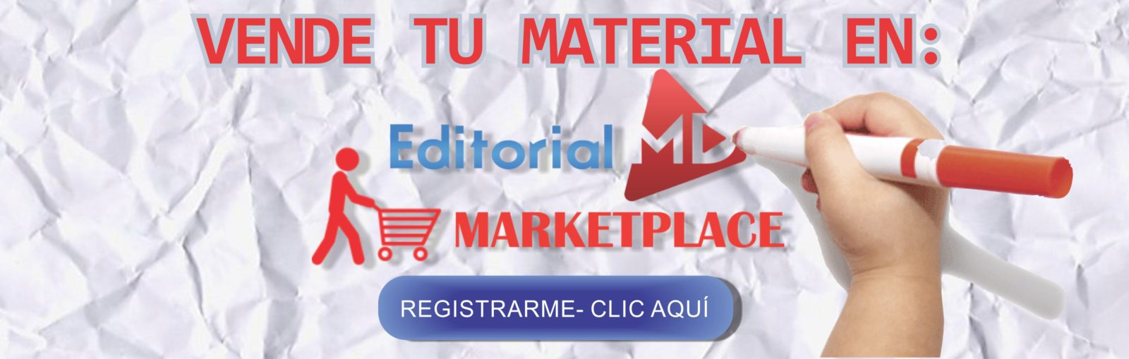 MarketPlace MD