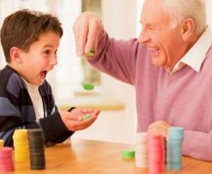 Mas-consejos-para-consolidar-la-autoestima-infantil