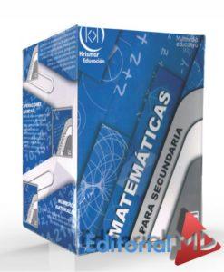 matematicas-secundaria
