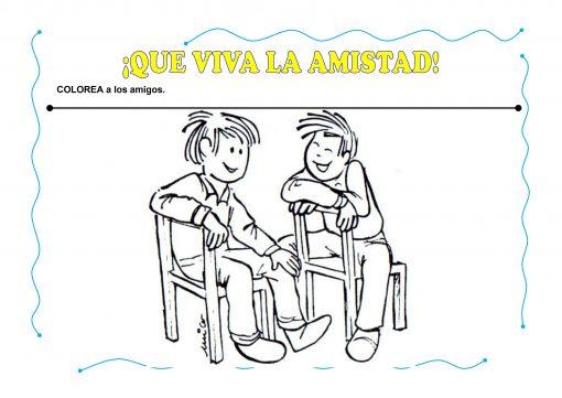 Material Didáctico Aprende En Casa Preescolar 06