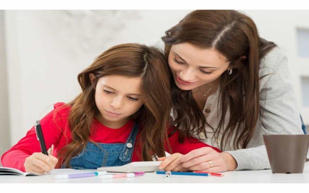 sugerencias para educar en preescolar