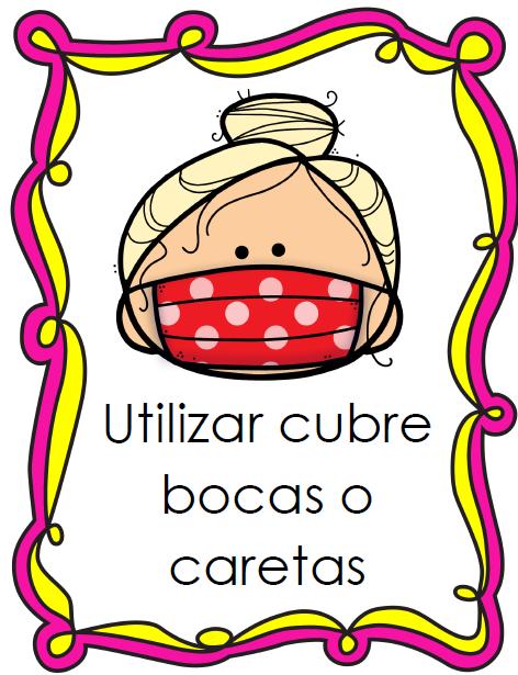Material de apoyo curso remedial de preescolar