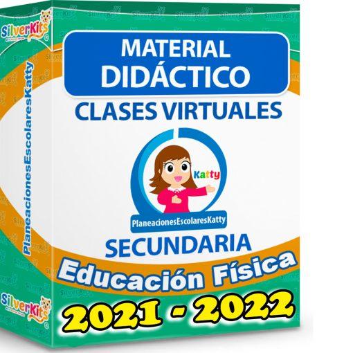Material_Didactico_Secundaria_SK_Educ-Fisica2021