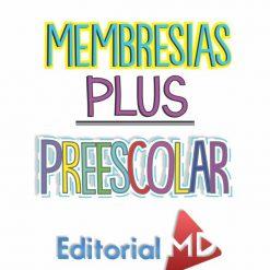 membresia-plus-preescolar