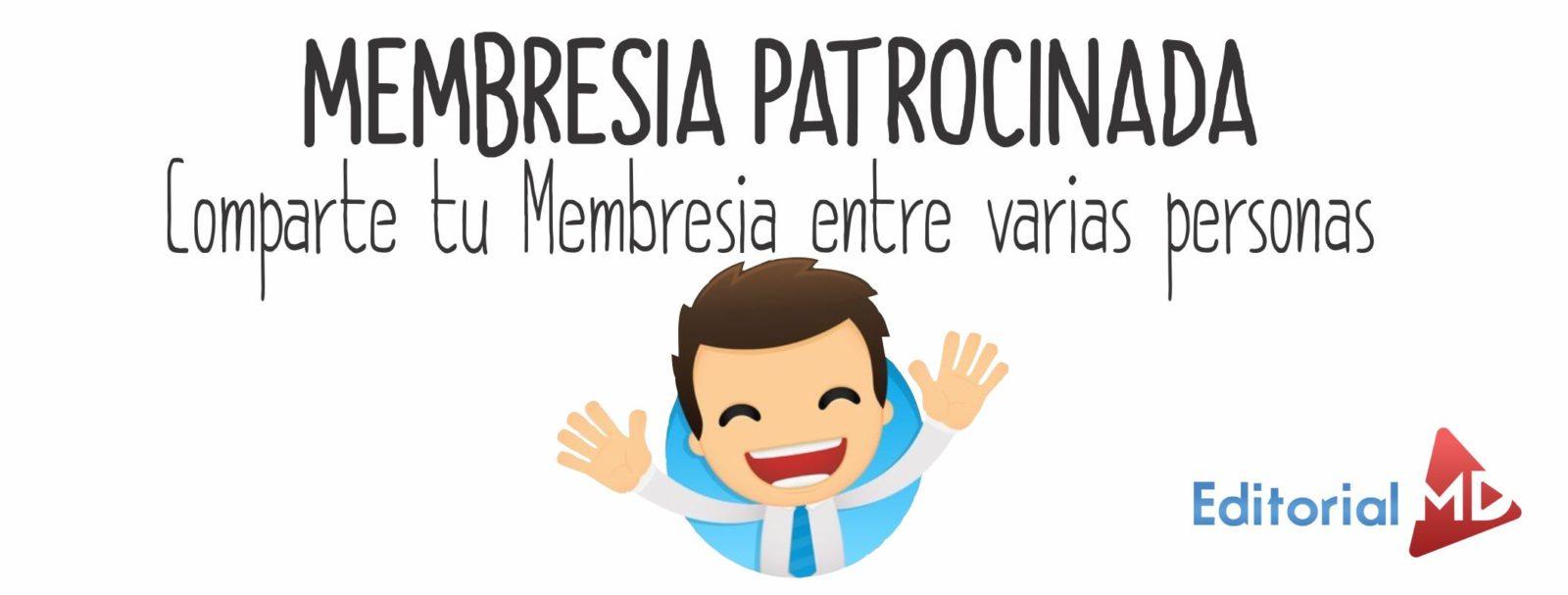membresia-patrocinada