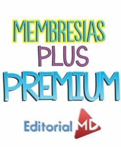 membresias-premium